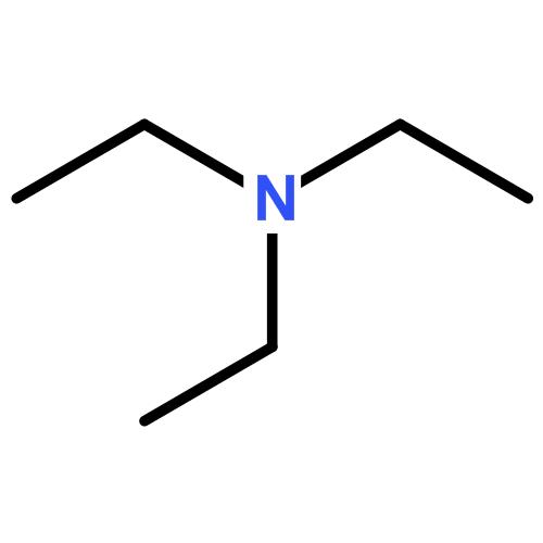 三乙胺(CAS NO.:121-44-8)