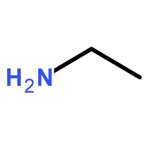 一乙胺(CAS NO.:75-04-7)