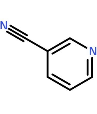 3-氰基yabo219(CAS NO.:100-54-9)